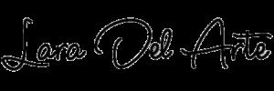 lara-del-arte-logo